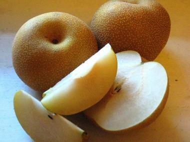 asian-pears-1-sa