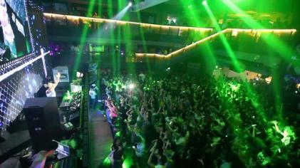 Octagon-Club-Seoul