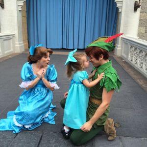 Disney-7__605