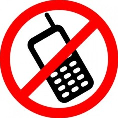 no_cell_phones_allowed_clip_art_16863