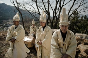 buddist-funeral